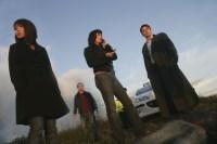 Torchwood Staffel 1 Szenenbild © BBC Germany/polyband