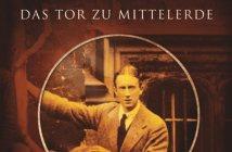 John Garth-Tolkien und der Erste Weltkrieg Cover © Klett-Cotta Verlag