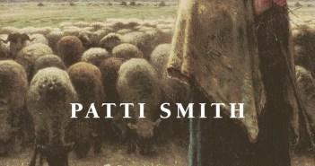 Patti Smith - Traumsammlerin - Cover © Kiepenheuer & Witsch
