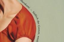 Haruki Murakami-Südlich der Grenze, westlich der Sonne (Buch) © Dumont Verlag