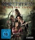 Northmen Cover BD © Ascot Elite