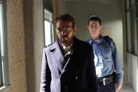 Fargo Szene 3 © 20th Century Fox