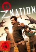 Z-nation-dvd-cover