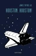 James Tiptree Jr. - Houston, Houston! (Cover © Septime Verlag)