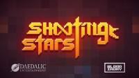 shooting-stars-startscreen