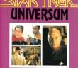 Ralph Sander - Das Star Trek Universum Band 4 (Cover © Memory Alpha Wiki)