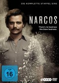 narcos-s1-cover
