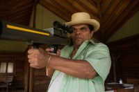 narcos-s1-pic5