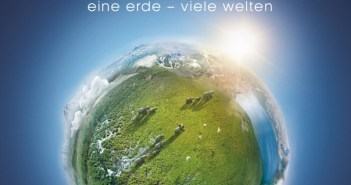 BBC Earth - Planet Erde II (Cover © polyband)