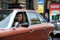 Lars Weber (Tom Schilling)