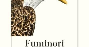 Fuminori Nakamura - Die Maske (Cover © Diogenes)