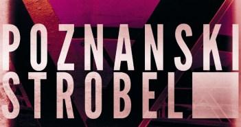 Ursula Poznanski und Arno Strobel - Invisible (Cover © Wunderlich)