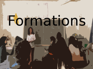 formation book news madagascar