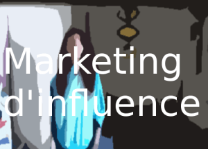 marketing d'influence book news madagascar