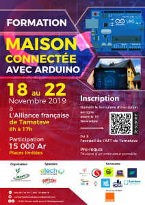Affiche Formation MAISON CONNECTE-01 (1)