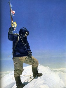 Everest-First-Ascent-Sir-Edmund-Hillary-Iconic-Photo-Of-Tenzing-Norgay-On-Everest-Summit-May-29-1953