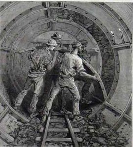 tunnel8