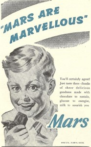 Mars-Bar-Sweets-Advert-Original-1947