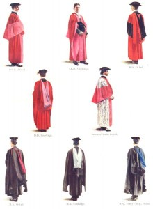 robes-oxford-cambridge-trinity-college-dublin-dcl-dd-doctor-music-lld-ma-1910-115535-p