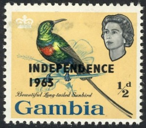 gambia2