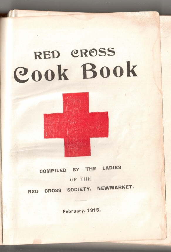 World Red Cross And Red Crescent Day Book Of Days Tales