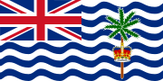 British Indian Navy