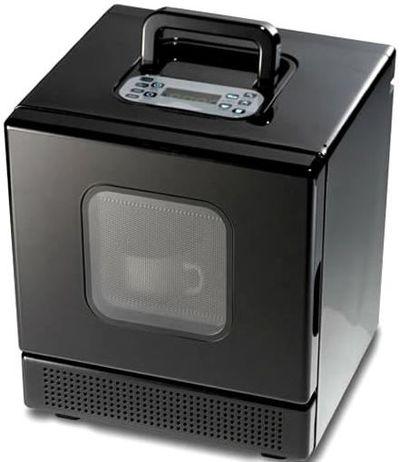 bookofjoe mini microwave