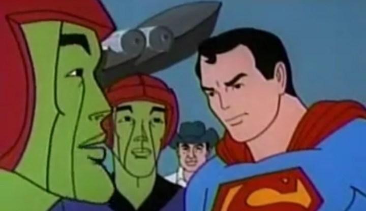 https://i2.wp.com/www.bookofpdr.com/images/misc/superman/supermanvsbigots13-2.jpg?w=720