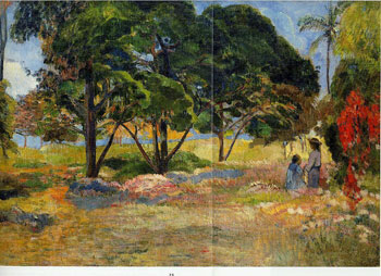 Landscape with Three Trees - (Paul</a data-recalc-dims=