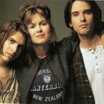 Juliana Hatfield Three - My Sister