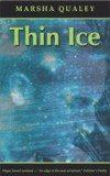 bk_ice140.jpg