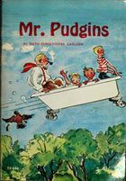 Mr. Pudgens