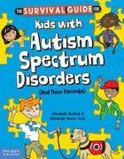 bk_AutismSurvival