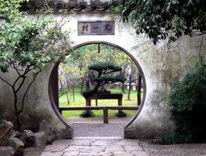 ph_suzhougarden
