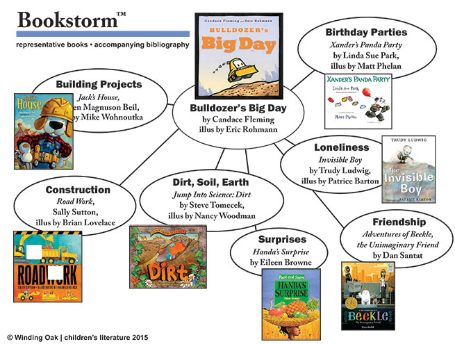 Bookstorm-Bulldozer-Visual_655