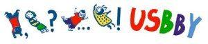 flood_USBBY_Logo_1