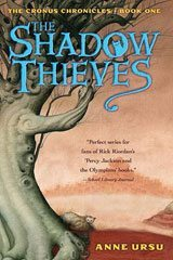 11_25ShadowThieves