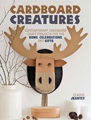 Cardboard Creatures