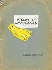 bk_searchmockingbird