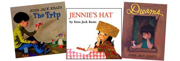 The Trip, Jennie's Hat, Dreams