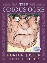 The Odious Ogre