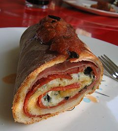 Stromboli (photo credit: wikimedia commons)