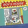 Roy's House