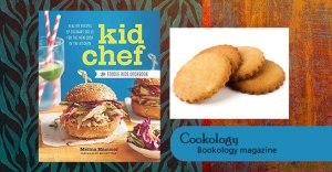 Cookology Kid Chef