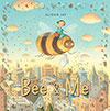 bk_bee_and_me_100px