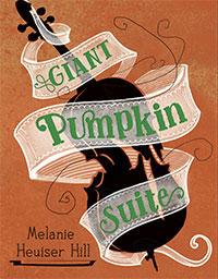 Giant Pumpkin Suite