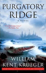 Purgatory Ridge William Kent Krueger