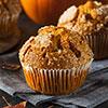 ph_pumpkin_muffin_100px