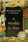 A_wrinkle_in_time_digest_100