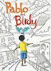 Pablor-and-Birdy-100
